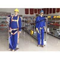 Wholesale Retractable safety belt&safety belt &rope,safety equipments from china suppliers
