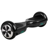 Best smart electric scooter mini-segway two wheels self balance smart drifting scooter 6.5inch wholesale