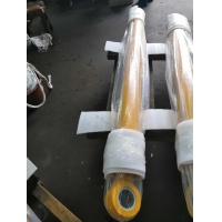 Wholesale 707-13-12260 pc200-7 boom cylinder from china suppliers
