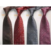 Wholesale Big Brand Neckties Hot Hot Hot Hot Hot Hot from china suppliers