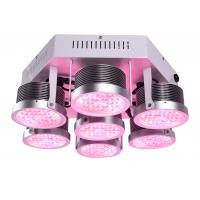 Best High Efficient Full Spectrum250W LED Grow Light for Medical Plants Vegetable and Bloom Indoor Plant 3 Years Warranty MW wholesale