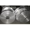 Magnesium alloy coil AZ91 magnesium coil AZ91D magnesium coil min. thickness 0.02mm for sale