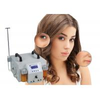 China All In One Hydro Microdermabrasion Machine Jet Peel Multi Functionwith 28Kg Weight for sale