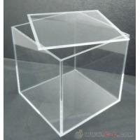 China Hot Sale Hard plastic clear pvc types acrylic sheet 0.5mm-20mm on sale