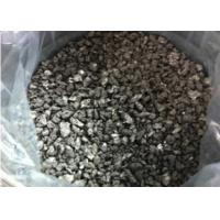 Wholesale Titanium Sponge Ti  Metal Raw Material Cas 7440 32 6 Refining Metal Titanium from china suppliers