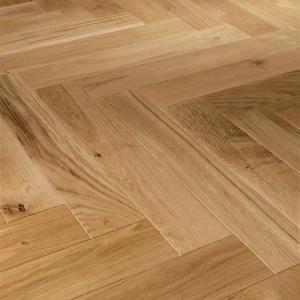 Wholesale Herringbone Oak Flooring from china suppliers