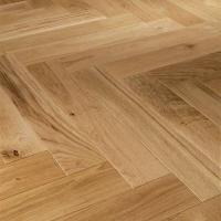Buy cheap Herringbone Oak Flooring from wholesalers