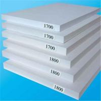 Wholesale Ceramic fibre board from china suppliers