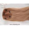 Buy cheap Silk Top Closure from wholesalers