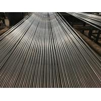 China Stainless Steel U Bend Tube, ASTM A249 TP304L WELDED TUBE, 11*0.5*3000MM, 38.1*1.5*8000MM for sale
