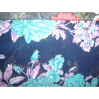Buy cheap 100D Chiffon Fabric, 100% Polyester from wholesalers