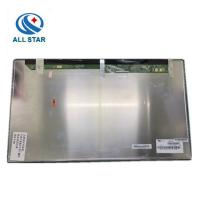 Wholesale Gateway Industrial LCD Screen , Industrial LCD Panel LTM230HT10 1920X1080 Resolution from china suppliers