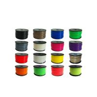 Wholesale 3D Printer ABS Filament from china suppliers