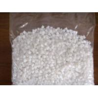 Wholesale high-density polyethylene from china suppliers