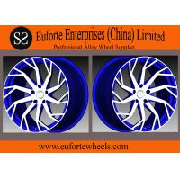 Wholesale Aluminum Wheels Rims For Panamera / Macan / Cayman / Cayenne / Boxster  911 from china suppliers