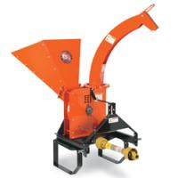 Wholesale wood chipping and crushing machine from china suppliers