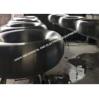 China 630kV High Voltage Corona Rings 3A21 Grade For High Voltage Power Transformer on sale