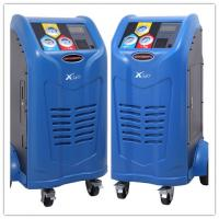 Wholesale Fully Automatically Air Condition Recovery Machine from china suppliers