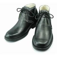 Wholesale Men height boots 9902 from china suppliers