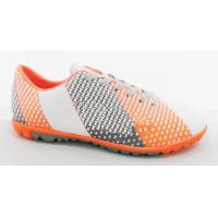 Wholesale Customized Breathable Mens Football Boots Spring / Summer / Autumn / Winter from china suppliers