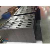 Wholesale Outdoor Floor LED Diaplays P6.25  P8.9  P10.4  P12.5  P17.8  P20.83 LED Floor,ARISELED.COM from china suppliers