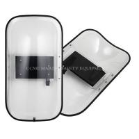 Wholesale Transparent Anti-Riot Shield with PC Material from china suppliers