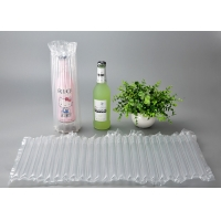 Wholesale 250mm Length 3cm Air Column Air Column Roll For Glass Bottle from china suppliers
