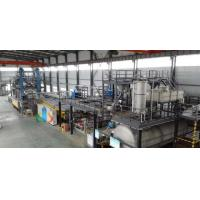 Wholesale High Pressure Water Atomization Production Line for Copper Powder Preparation  Water Atomizing Process from china suppliers