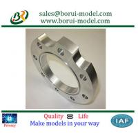 Best New Style Metal OEM Turning Parts From China CNC turning Service wholesale