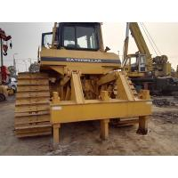 Used CAT D7H FOR SALE for sale