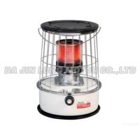 Wholesale Low Oil Comsumption Kerosene Heater Ts-77 from china suppliers