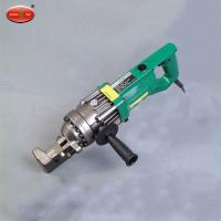 Wholesale RC-16 Portable Rebar Cutter from china suppliers