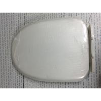 Buy cheap European Colour Plastic Toilet Seat Cover Lid Easy To Clean With Soap And Water from wholesalers