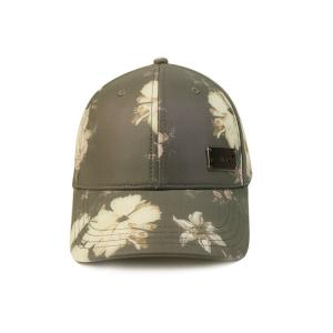 Wholesale Wholesale 2020 Custom Baseball Cap Constructed Dad Hat Adjustable Printing Log Caps Bsci from china suppliers