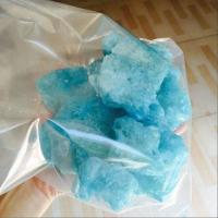 Wholesale High Quality Mephedrone Crystal Cas 1189805-46-6 1189726-22-4 Mephedrone Crystal 4mmc High Purity 99% 4cmc from china suppliers