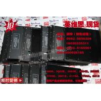 Wholesale VIGE-03-FB-8-5POL from china suppliers