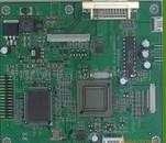 Wholesale TQFP, HDI PCB production, Double layer PCB,  Printed Circuit Board Assembly, Power bank from china suppliers
