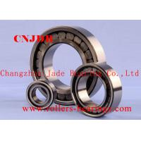 Buy cheap 200mm Full Complement Cylindrical Roller Bearings SL18 1840 In Reducer Rolling from wholesalers