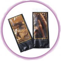 Best Nice Cuba Habanos Cigar Bags  to Keep Cigars Humified Fresh when Party , Travel , Relaxation wholesale
