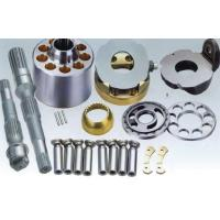komatsu Replacement Parts
