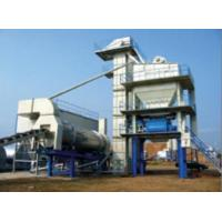 Wholesale Asphalt Mixing Plant (LB1500) from china suppliers