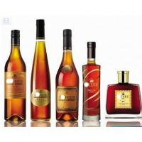 Wholesale Wine Label/Beer Bottle Label from china suppliers
