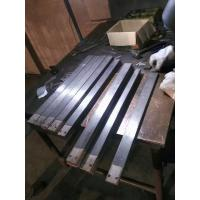 Wholesale Gr2 Clad Metal Bar Titanium clad Copper Clad metal Explosive Rolling Titanium Clad Copper from china suppliers