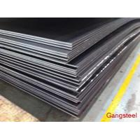 Wholesale 9 ¹ b 1. ABS AH36,  ABS DH36,  ABS EH36,  ABS FH36 ABS AH32,  ABS DH32,  ABS EH32,  ABS FH32 ABS AH40,  ABS DH40,  ABS EH40,  ABS FH40,  ABS Grade A,  ABS Grade B,  ABS Grade D,  ABS Grade E Or AB/ AH36,  AB/ DH36,  AB/ EH36,  AB/ FH36 … .. 2. DNV AH36 DNV AH36,  DNV DH from china suppliers