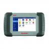 Autel Maxidas Ds708 Professional Vehicle Scanner With ARM9+ARM7 Dual Processor for sale