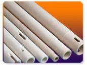 China Thermocouple Protection Tube on sale
