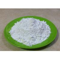 Wholesale Formula F3La Lanthanum Fluoride Crystal Molecular 99.9% Purity For Battery from china suppliers