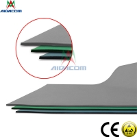 Wholesale 10mm Stud ESD Mat from china suppliers
