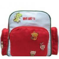 Wholesale school bags from china suppliers
