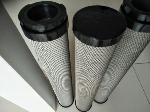 Wholesale Air Conditioning 1-10 Micron Nylon Dust Precision Filter Cartridge Filter from china suppliers